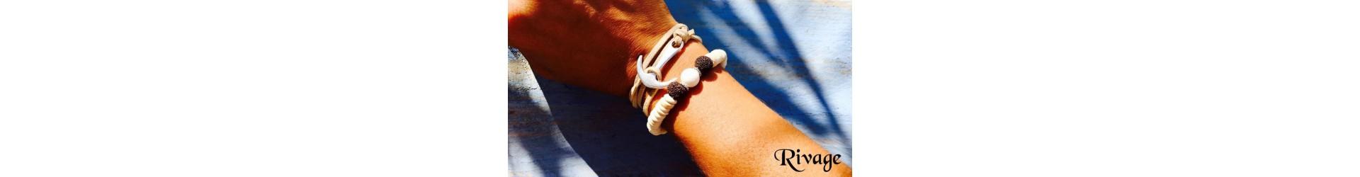 Bracelets-Manchettes